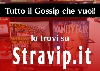 StraVip.it