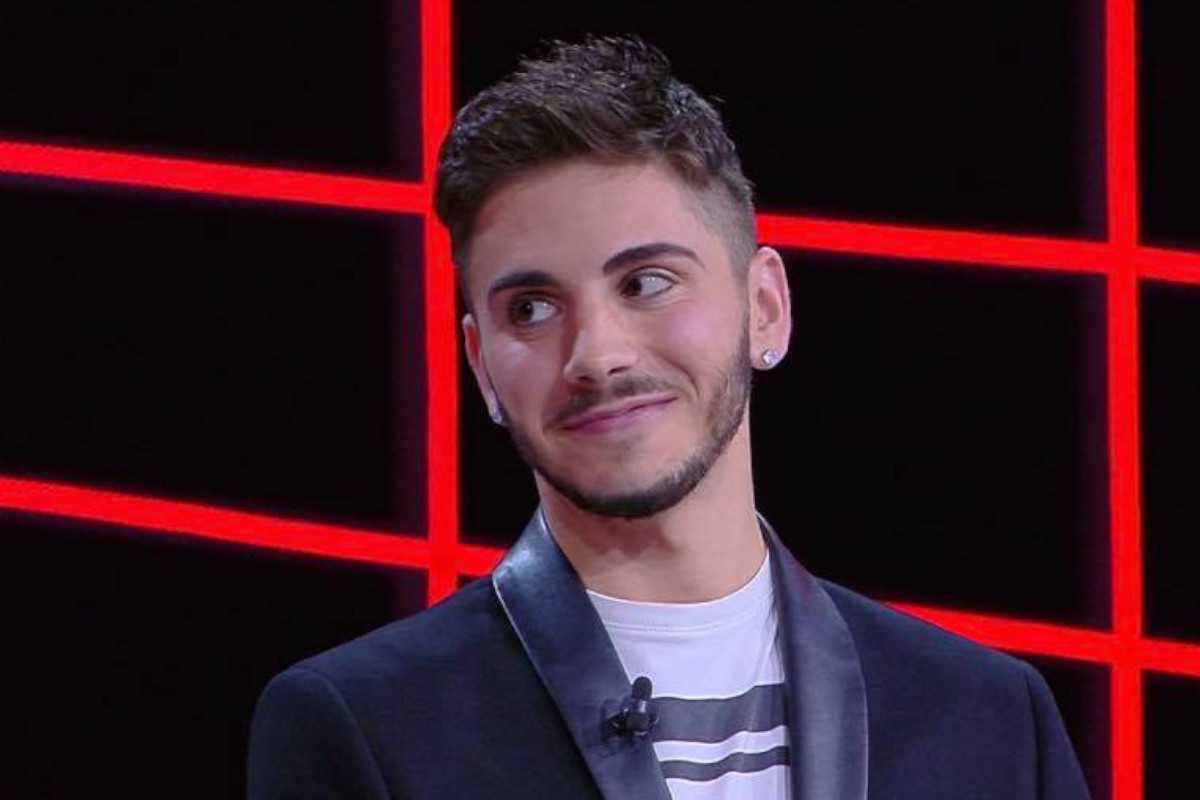 Nicolò Scalfi
