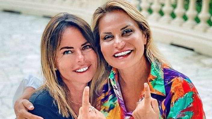 Paola-Perego-Simona-Ventura-Rai-